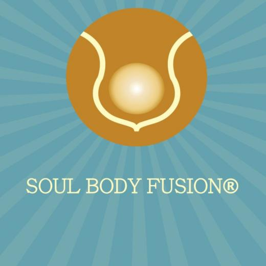 SOUL BODY FUSION® nach Jonette Crowley